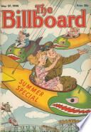 27 mei 1944