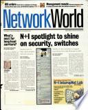 6 mei 2002