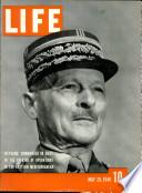 20 mei 1940
