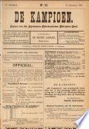29 dec 1894