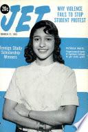17 maart 1960