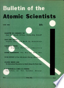 juni 1948