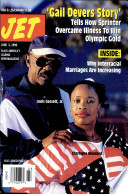3 juni 1996