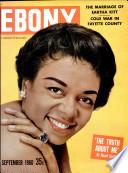 sept 1960