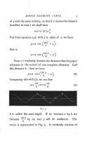 Pagina 9