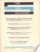 13 juni 1957