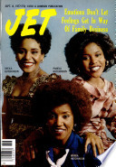 8 sept 1977
