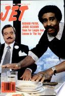 10 jan 1983