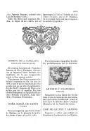Pagina xxvii