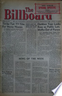 9 april 1955