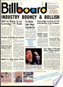 5 sept 1970