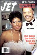 27 april 1987