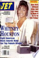 28 feb 1994