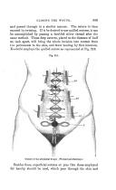 Pagina 583