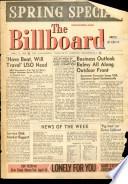 13 april 1959