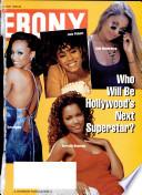 maart 1995