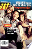 1 juli 1996