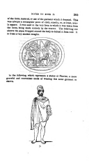 Pagina 205
