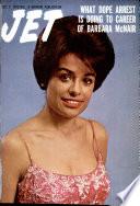 7 dec 1972