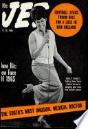28 jan 1965