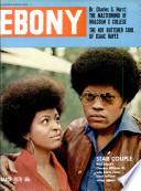 maart 1970