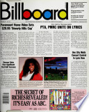 21 sept 1985