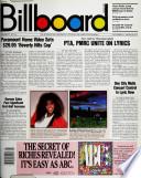 21 sep 1985