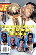 8 juli 1996