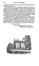 Pagina 482