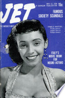 13 mei 1954