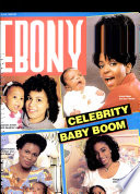 juni 1993