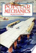 juni 1929