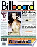 26 jan 2002