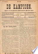 30 nov 1894
