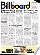 4 maart 1972