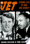 10 juli 1969