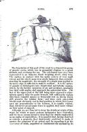 Pagina 479