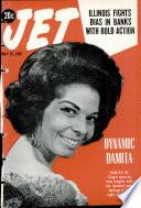 25 mei 1967