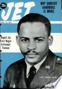 18 april 1963