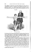 Pagina 554