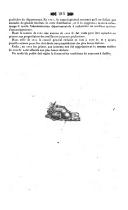 Pagina 215