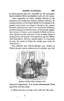 Pagina 409