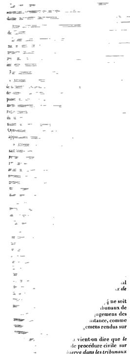 [ocr errors][merged small][merged small][ocr errors][merged small][merged small]