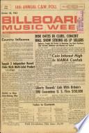 30 okt 1961