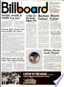 2 sept 1972