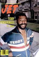 23 aug 1979