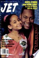 8 nov 1993
