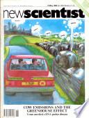 6 mei 1989