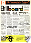 18 sept 1971