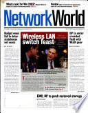 12 mei 2003